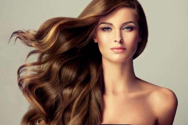 hair nourishing vitamins