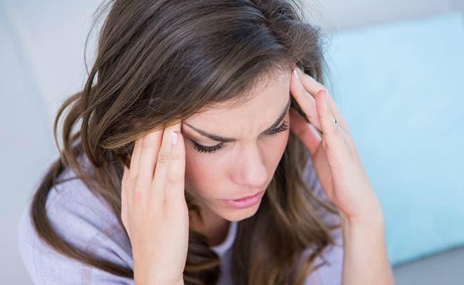 How to treat migraine headaches